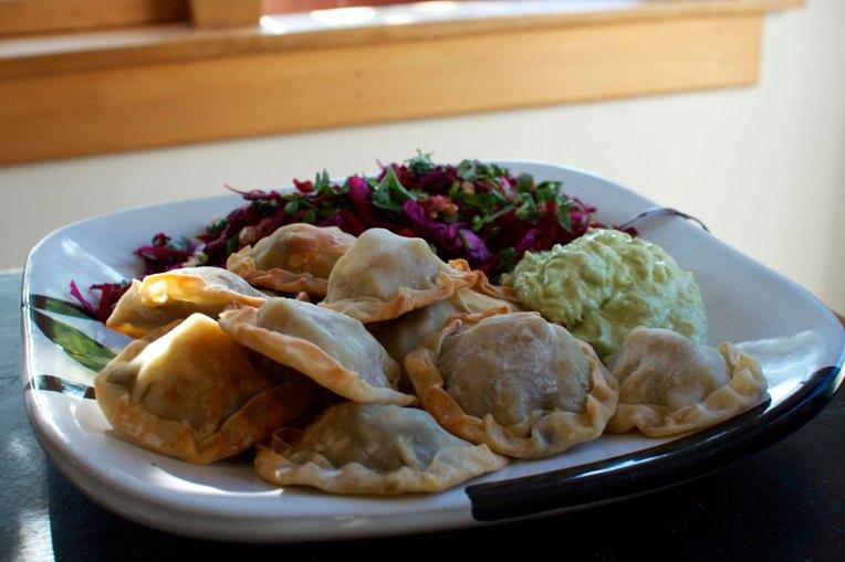 Samosa-of-Sorts_beetroot-salad_LR